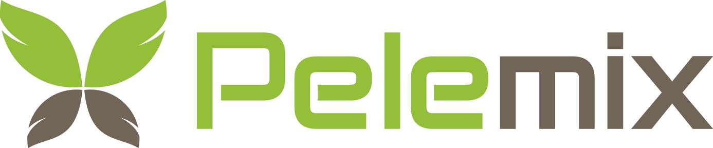 Logo_Pelemix-1