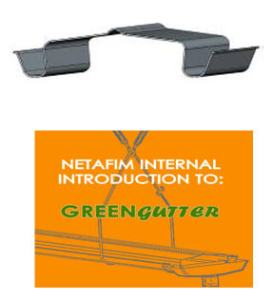 Netafim_draining _system