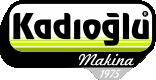 kadioglu logo