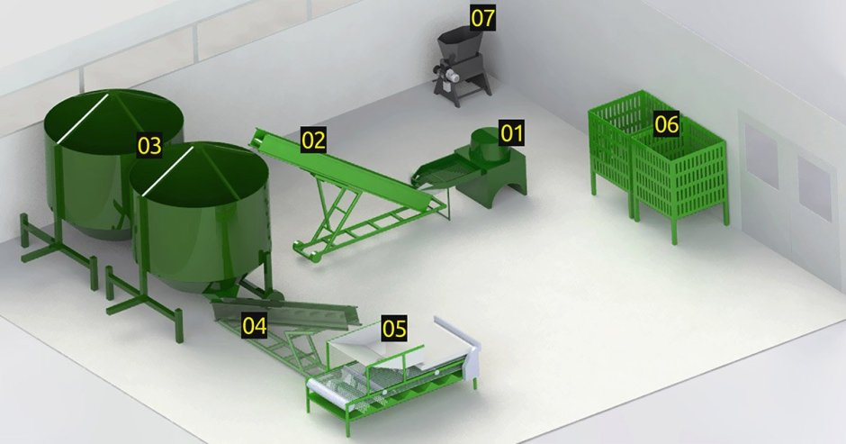 uploadlarge_6-ton-kapasiteli-ceviz-kurutma-tesisi-jpg_20160607_204219