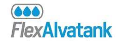flexalvatank-logo