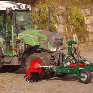 alm-alapgep-traktor-frontn