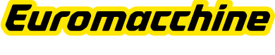 euromacchine_logo