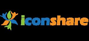 iconshare_final-logo_rgb_340x156-300x138