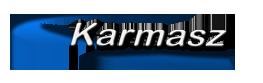 karmasz-logo
