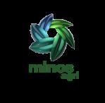 minoslogo