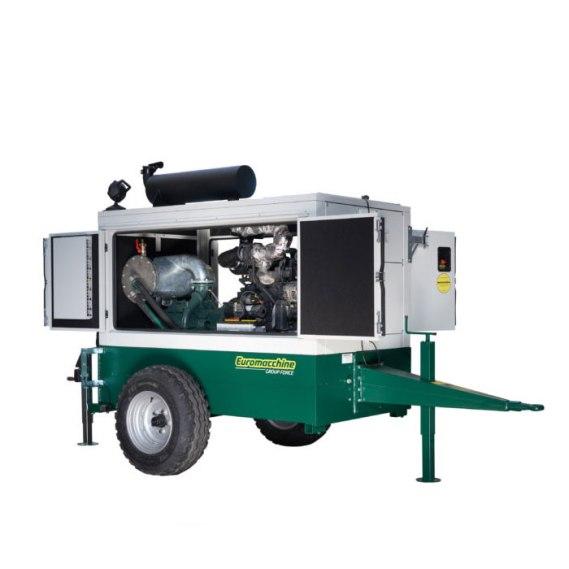 euromacchine-motopompa-sr-senza-radiatore