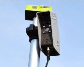 Fruit-Tec Darwin SmaArt okos kamera és GPS